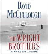 The Wright Brothers | David McCullough |