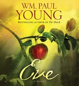 Eve | Wm. Paul Young |