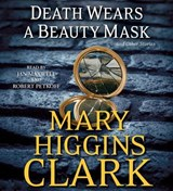 Death Wears a Beauty Mask and Other Stories | Mary Higgins Clark |