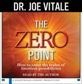 The Zero Point | Joe Vitale |