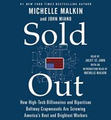 Sold Out | Michelle Malkin |