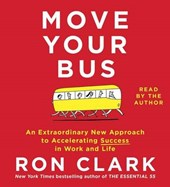 Move Your Bus | Ron Clark |
