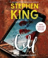 Cell | Stephen King |