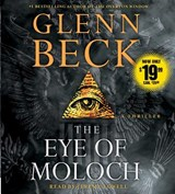 The Eye of Moloch | Glenn Beck |
