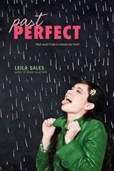 Past Perfect | Leila Sales |