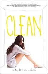 Clean | Amy Reed |