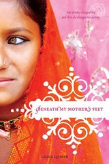 Beneath My Mother's Feet | Amjed Qamar |