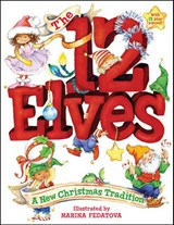 The 12 Elves | auteur onbekend |