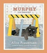 Murphy in the City | Alice Provensen |