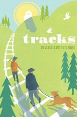 Tracks | Diane Lee Wilson |