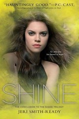 Shine | Jeri Smith-Ready |