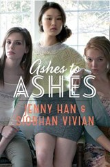 Ashes to Ashes | Jenny Han |