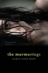 The Murmurings | Carly Anne West |