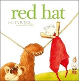 Red Hat | Lita Judge |