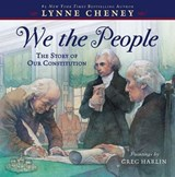 We the People | Lynne Cheney |