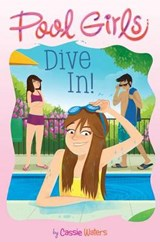 Dive In! | Cassie Waters |