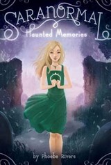 Haunted Memories | Phoebe Rivers |