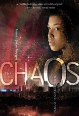 The Chaos | Nalo Hopkinson |
