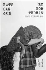 Rats Saw God | Rob Thomas |