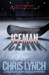 Iceman | Chris Lynch |