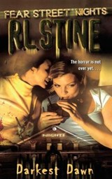 Darkest Dawn | R. L. Stine |