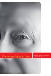 Contesting Aging & Loss