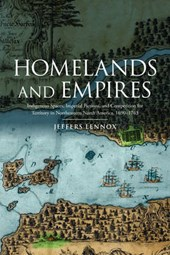 Homelands and Empires