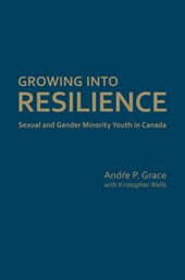 Growing into Resilience