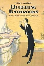 Queering Bathrooms