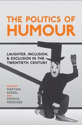 Politics of Humour