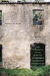 Ghostly Landscapes