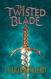 Twisted Blade