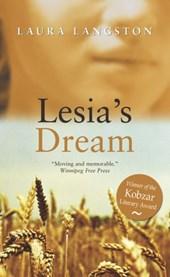 Lesia's Dream