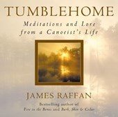 Tumblehome | James Raffan |