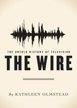 The Wire | Kathleen Olmstead |