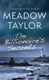 The Billionaire's Secrets | Meadow Taylor |