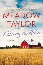 Falling For Rain | Meadow Taylor |