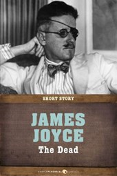 The Dead | James Joyce |