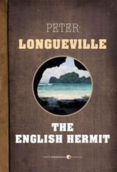 The English Hermit