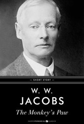 The Monkey's Paw | W. W. Jacobs |