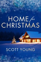 Home For Christmas | Scott Young |