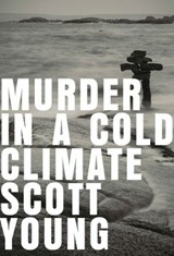 Murder In A Cold Climate | Scott Young |