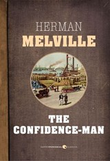 The Confidence-Man | Herman Melville |