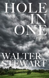 Hole In One | Walter Stewart |