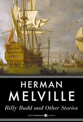 Billy Budd And Other Stories | Herman Melville |