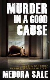 Murder In A Good Cause