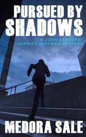 Pursued By Shadows