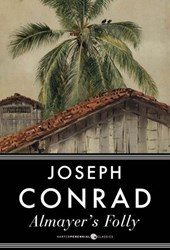 Almayer's Folly | Joseph Conrad |
