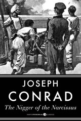 The Nigger of the Narcissus | Joseph Conrad |