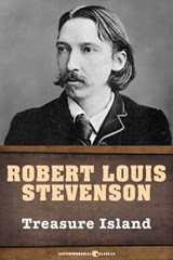Treasure Island | Robert Louis Stevenson |